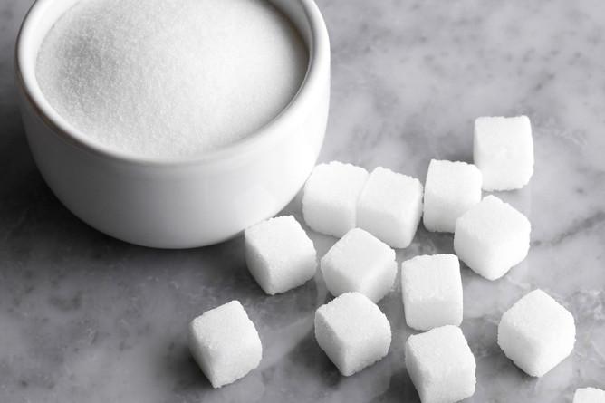 04-sugar