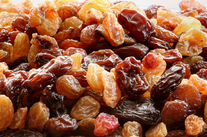 06-raisins