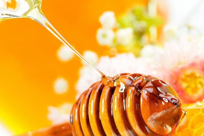 09-honey