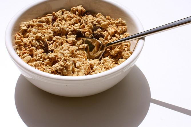 10-cereals