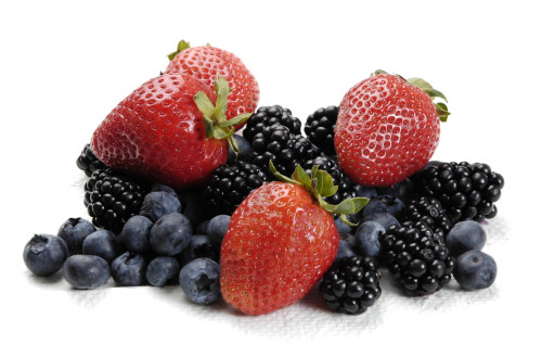 berries-1